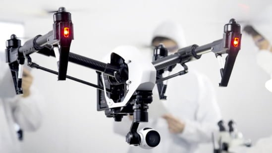 DJI-Inspire-1-Official-Specifications_f_improf_550x309