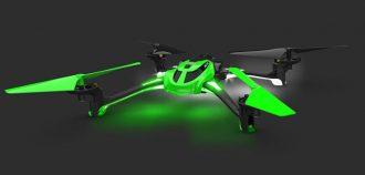 6608-3qtr-green-RGB_800
