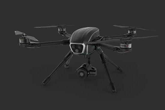powereye-drone