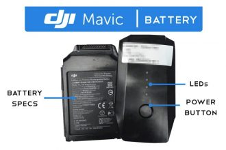 dji-mavic-drone-battery